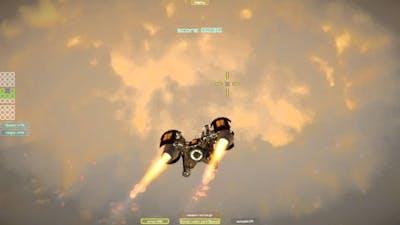 Julai gameplay