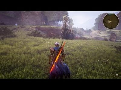 Tales of Arise Demo Version_20211007005324
