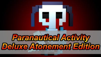 """""""BEST Item ever"""" 