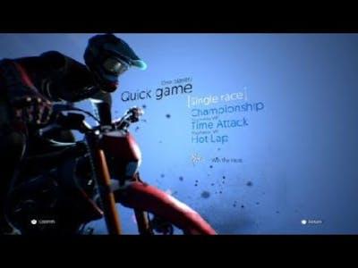 Vodkajokes plays Moto Racer 4