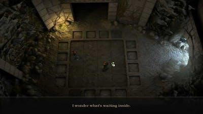 Secret Files 3 Walkthrough part 3