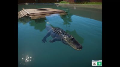 planet zoo north America animal pack all animals