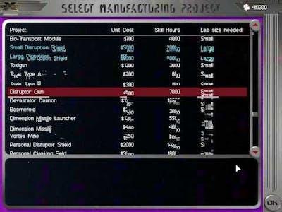 Lets Play: Xcom Apocalypse 127