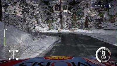 WRC 10 FIA World Rally Championship_20211007