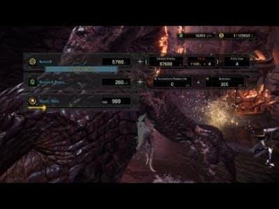 Monster Hunter World: Iceborne_20210915193715