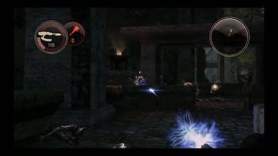 Dark Void HD