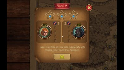 MARBLE DUEL - Game preview