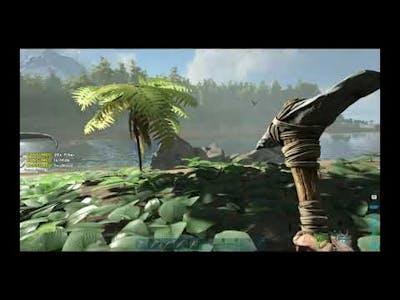 Ark Survival Evolved E2S1 When in Rome