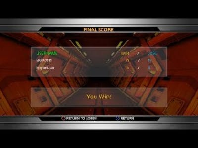 THE KING OF FIGHTERS 2002 UNLIMITED MATCH_20210806002356
