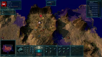 Ashes of the Singularity Escalation - 4  - Victory