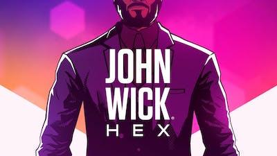 Arnold Plays John Wick Hex    Alps (Part 1)