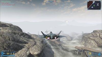 "Frontlines: Fuel of War (PC) - ""Hindsight"" Online 2021"
