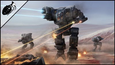 Nuclear Grenade Clips | Opinions on BattleTech