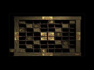 Tex Murphy: Overseer Playthrough (Brick Puzzle Redone)