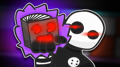 Minecraft Fnaf Puppets Scary Story (Minecraft Roleplay)