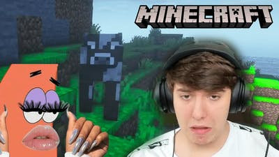 COWS do WHAT in the NEW UPDATE? - BADDIES SMP