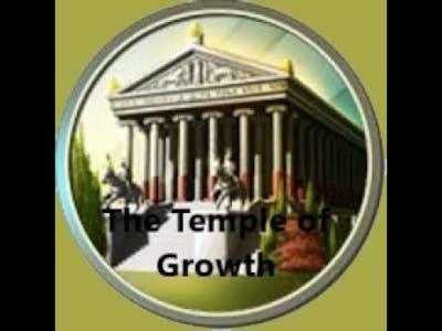 Civilization V : The Temple Of Artemis