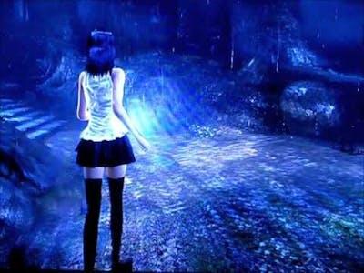 Fatal Frame 5: Eleventh Drop (The Shadowborn) (Part 1) [Miu Hinasaki]