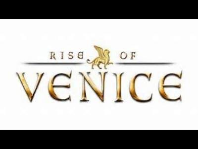 Rise Of Venice 05 05 2017   17 38 24 01