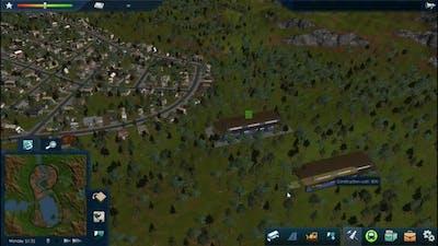 Cities in Motion 2 - Metro tutorial (New version)