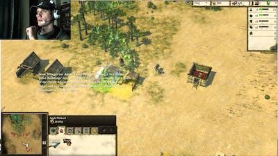 Stronghold Crusader 2: Beginnier Tutorial