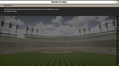 Out of the Park Baseball 20 Baltimore Orioles part 1