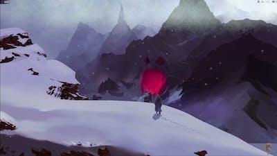 ¡🆕! Ultimate ADOM - Caverns of Chaos · 4K60ᶠᵖˢ 🖥️ ᵁᴴᴰGameplay