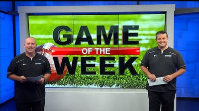 Pregame primer: Pennsylvania powers collide on Friday's WKBN Game of the Week