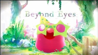 RELAX GAMING- Beyond Eyes