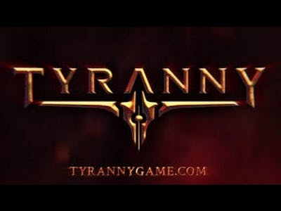 Tyranny Game, The Best Way To Make Infinite Money, Rings Guide
