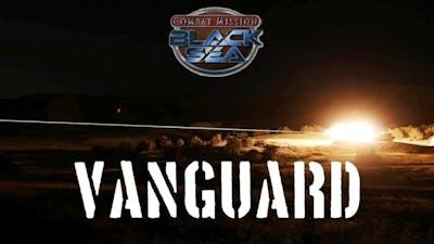Combat Mission Black Sea: Vanguard