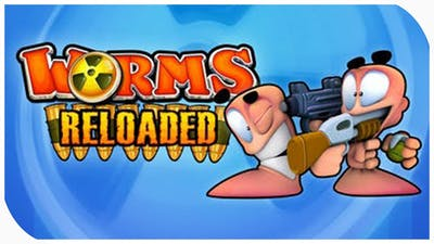 """""""A new challenger joins the battle"""" 
