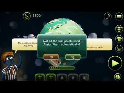 Steam Gaming, Episode 13; FootLOL: Epic Fail League
