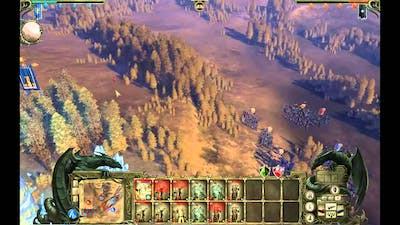 King Arthur II The role playing game
