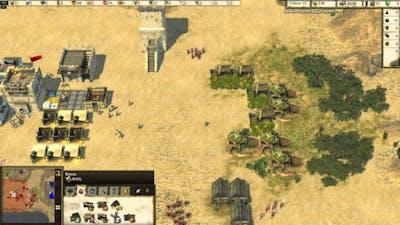 Stronghold Crusader 2 - #12 ITA - Iniziamo i DLC! (parte 1)