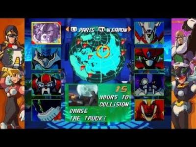 Mega Man X Legacy Collection 2_20210817211718