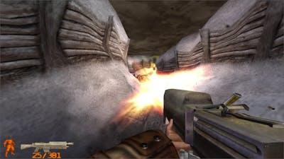 Gem Plays Iron Storm -6-