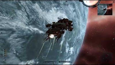 X3TC Gameplay: Xenon Invasion
