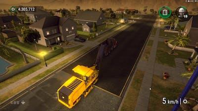 Construction Simulator 2 US - Pocket Edition........