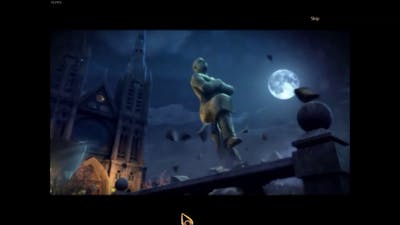 Sacra Terra: Angelic Night C.E Walkthrough Part 8, 1080p/60FPS.
