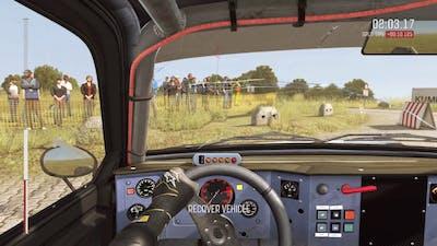 Dirt Rally 06 02 2017   20 26 09 13