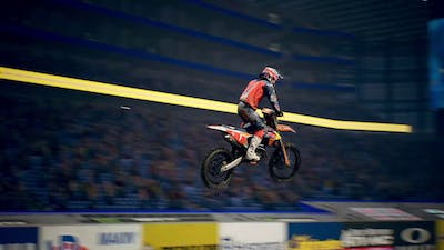 Monster Energy Supercross - The Official Videogame 3_20200414221405