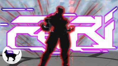 ONE MORE FIGHT!!! (Again)   Furi, Part 12 (DLC)