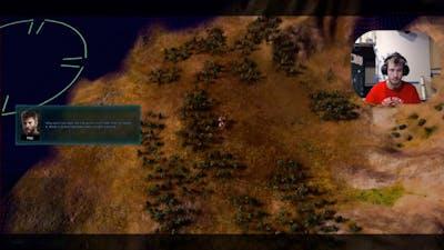 Ashes Of The Singularity: Escalation: Episode 1
