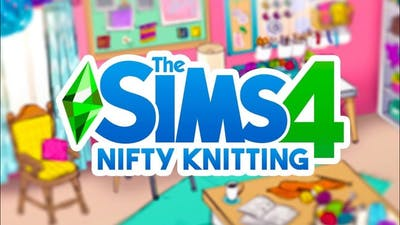 My opinion on the Nifty Knitting Pack🤦🏾♀️