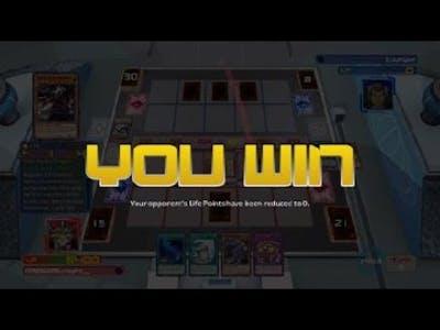 Gods Yu-Gi-Oh! Legacy of the Duelist