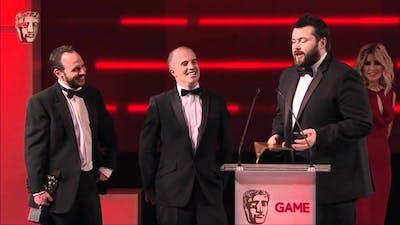 Performer Winner in 2012: Mark Hamill - Batman: Arkham City