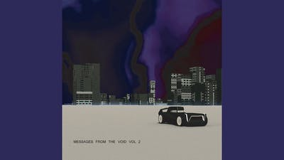 Flight To Zanzibar (Flemming Dalum Remix)