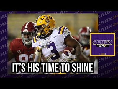 LSU beats Florida 49-42! Geaux247's reactions and analysis. | LSU Tigers football