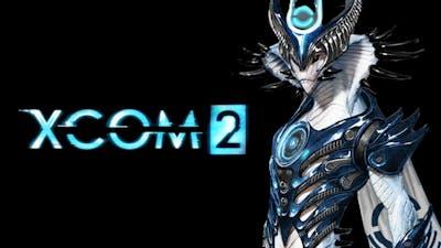 DLC: Downloadable Couleuvre | XCOM 2